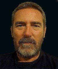 Gary Lawrence mugshot